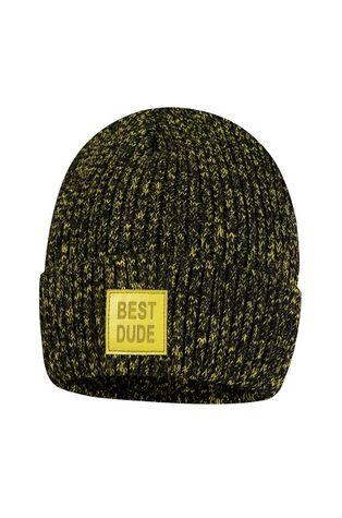 Broel - Детска шапка Jack