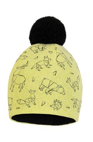 Broel - Детска шапка James