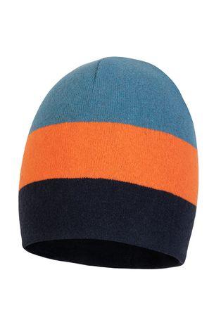 Broel - Детска шапка с две лица Justin