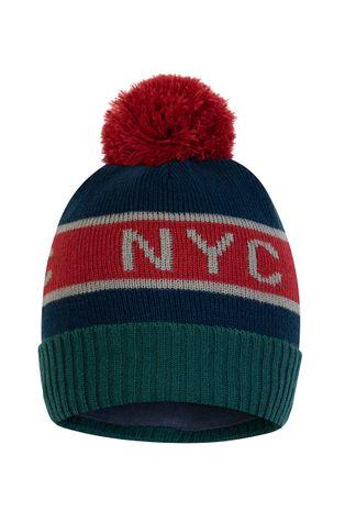 Broel - Детска шапка Nathan