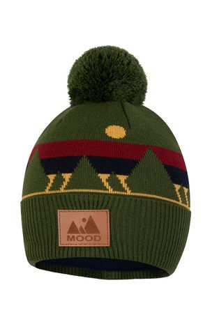 Broel - Детска шапка Noah