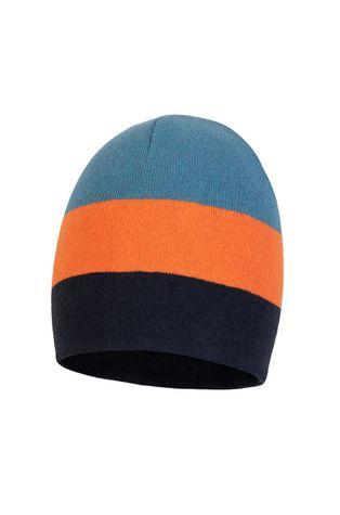 Broel - Детска шапка с две лица Nelson