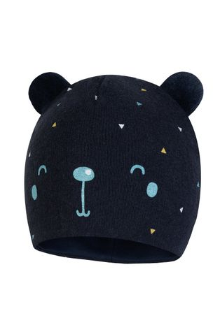 Broel - Детска шапка Bafi
