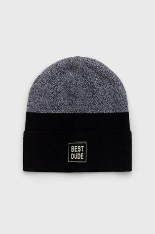 Broel - Детска шапка George