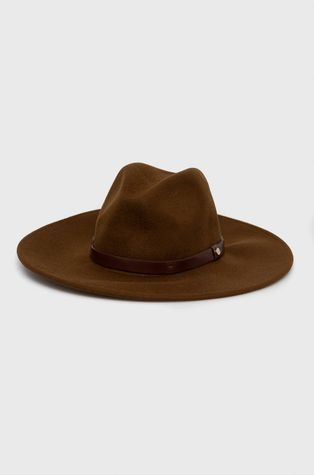 Brixton - Вовняний капелюх