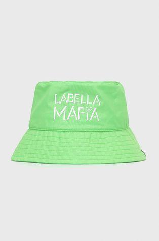 LaBellaMafia - Kapelusz