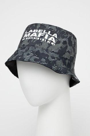 LaBellaMafia - Kapelusz dwustronny