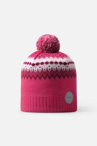 Reima - Детская шапка Tunturissa