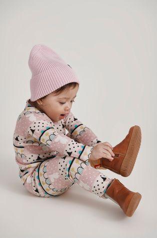 Reima - Czapka dziecięca Reissari
