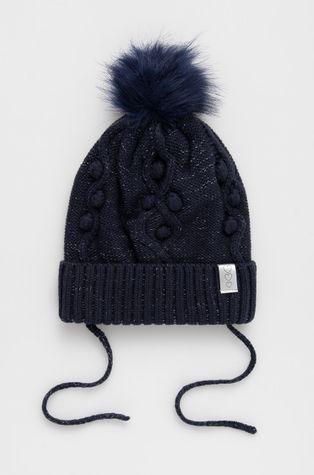 Broel - Детская шапка