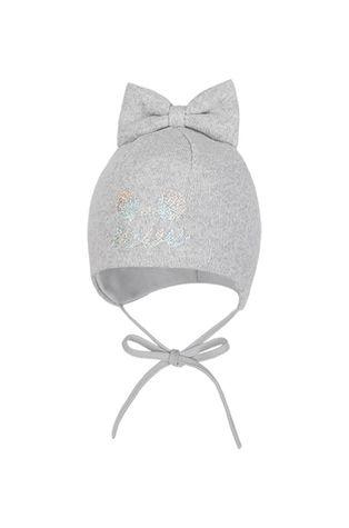 Broel - Детска шапка Beauty
