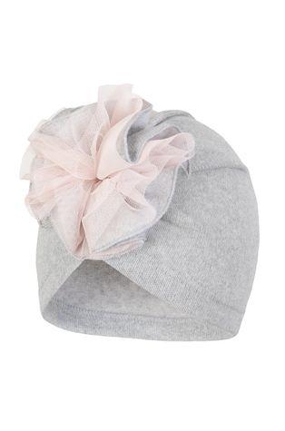 Broel - Детска шапка Bella