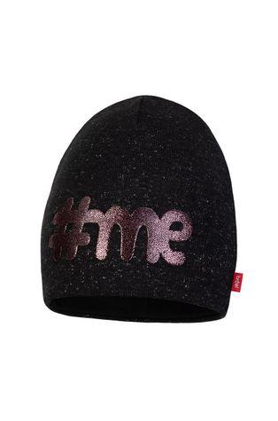Broel - Детска шапка Hela