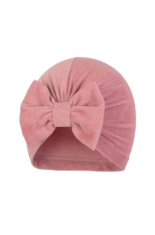 Broel - Детска шапка Hugona