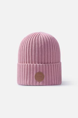 Reima - Детская шапка Hattara