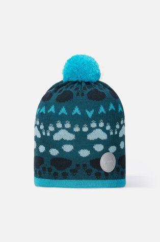 Reima - Детская шапка Tipla