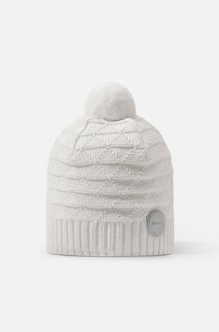 Reima - Детская шапка Longevity