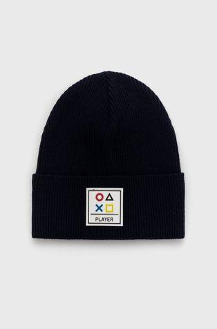 Broel - Детска шапка Gisbern