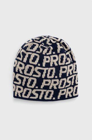 Prosto - Σκούφος