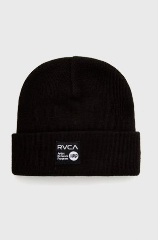 RVCA - Czapka