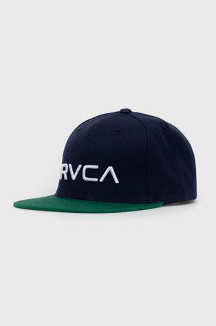 RVCA - Σκούφος