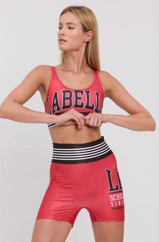 LaBellaMafia - Športová podprsenka a šortky