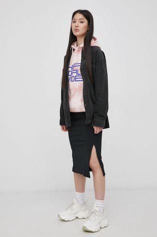 Brixton - Βαμβακερό πουκάμισο