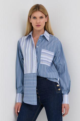 Beatrice B - Koszula bawełniana