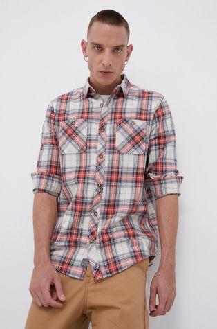 Lee Cooper - Koszula bawełniana