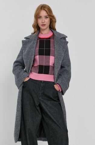 Silvian Heach - Παλτό