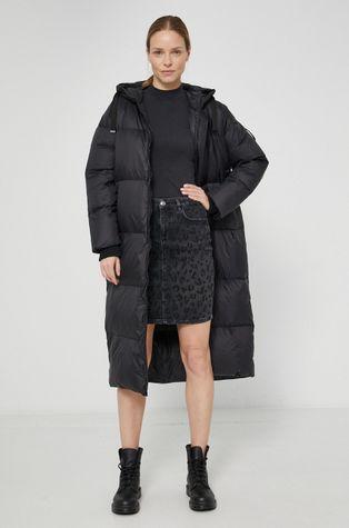Bomboogie - Пухено яке