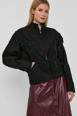 NISSA - Куртка