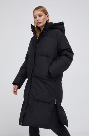 Lee Cooper - Péřová bunda