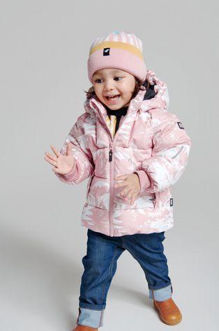 Reima - Gyerek dzseki Moomin Lykta