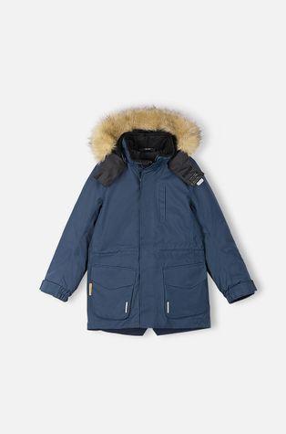 Reima - Детская куртка Naapuri