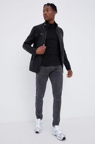 Cross Jeans - Σακάκι