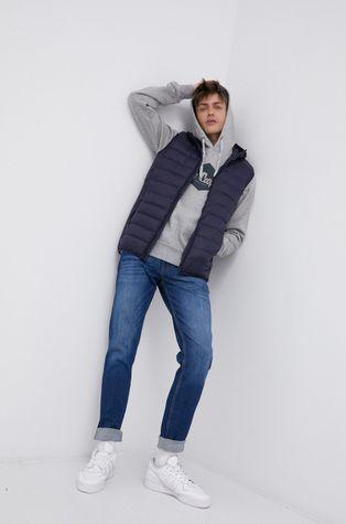 Cross Jeans - Елек