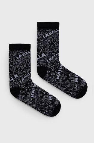 LaBellaMafia - Ponožky