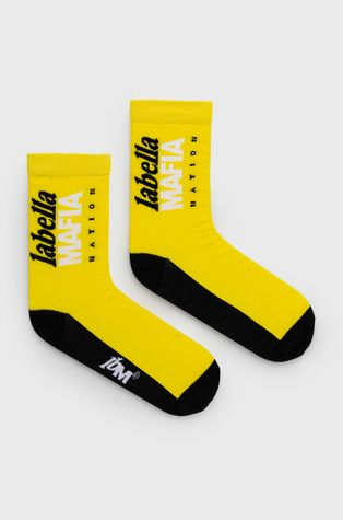 LaBellaMafia - Κάλτσες