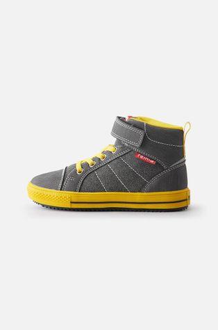 Reima - Gyerek cipő Stemu