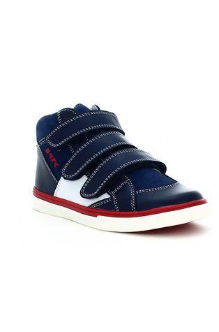 Bartek - Дитячі туфлі