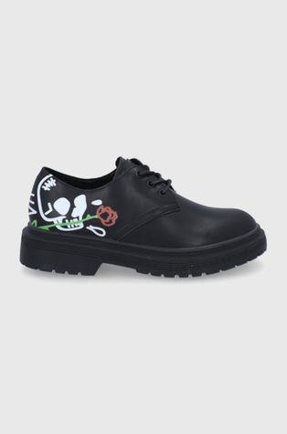 GOE - Шкіряні туфлі