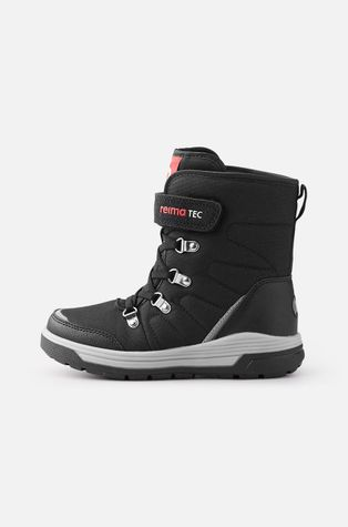 Reima - Gyerek cipő Quicker
