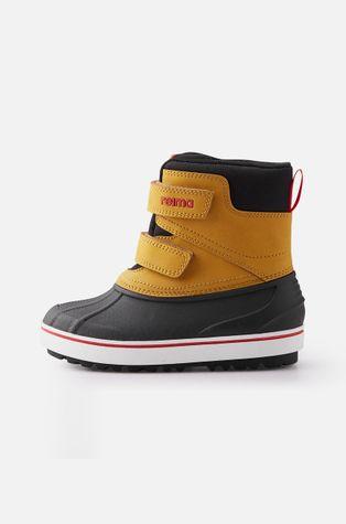 Reima - Gyerek cipő Coconi