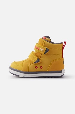 Reima - Дитячі туфлі Patter