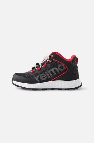 Reima - Детски обувки Edistys