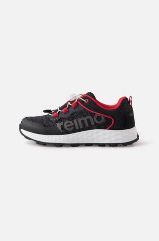 Reima - Gyerek cipő Aloitus