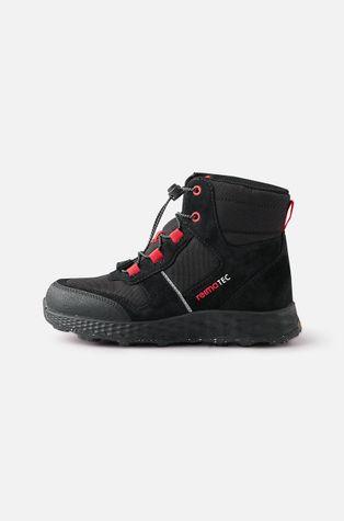 Reima - Gyerek cipő Ehtii