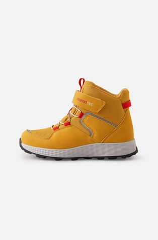 Reima - Gyerek cipő Vilkas