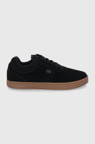 Etnies - Замшеві кросівки Joslin